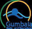 Stadtwerke Gummersbach